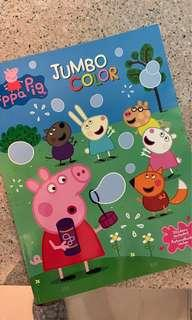 🍒Peppa Pig items (from $5-$50)