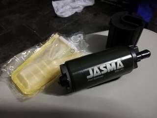 Jasma 255lph Intank Fuel Pump