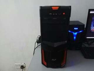 Gaming Desktop i5