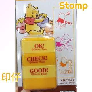 Cartoon stamps#choose your favorite one~