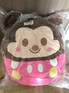 [SALE] Mashmallow Mickey Mouse