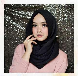 Clarie Hijab