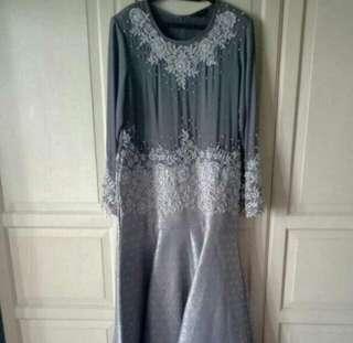 Wedding Gown/Dress