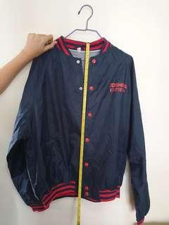 Looney toons jacket for kids