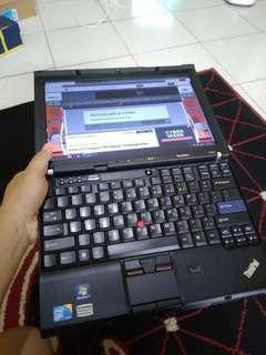 Murah Banget! Lenovo Core i5