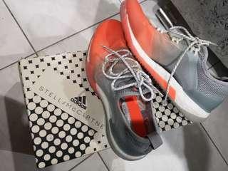 Adidas Stella McCartney PureBoost X TR 3.0