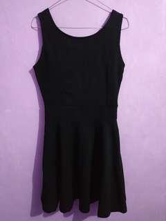 Dress Mini Pita