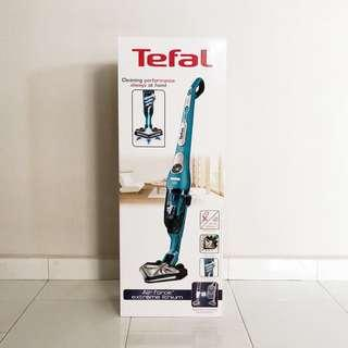 Tefal High Power Cordless Vaccum TY8841