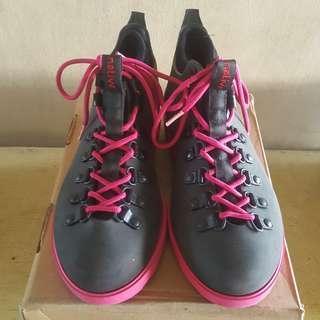 [Negotiable] Native Shoes