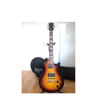 Gibson 2008 Les Paul Studio-1200-EXCELLENT Condition