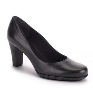 BN Rockport Women Total Motion Plain Pump