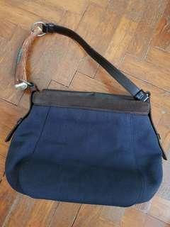 🚚 YSL Mombasa Bag