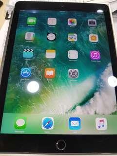Ipad 2 64gb cellular