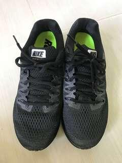 Nike zoom All Out 90%new