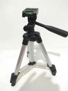 TRIPOD STAND FOR CAMERA/DSLR #MY1212
