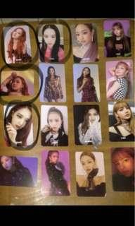 [ON HOLD] Looking for these blackpink pc:)