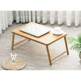 {{Lowest price}}Foldable Table