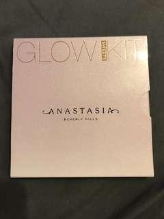 Authentic Anastasia Beverly Hills Sweets GlowKit