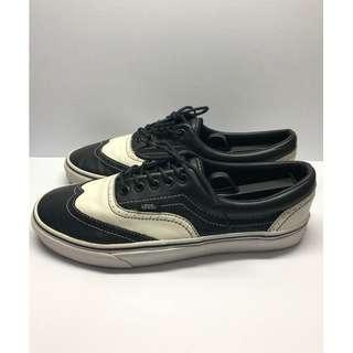Vans New Era-Wingtip