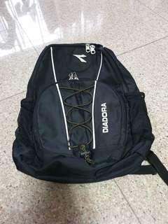 Diadora bag