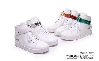 UGG 女裝boots