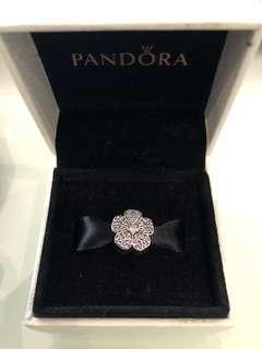 Pandora Charm preloved