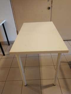 Ikea Table adils