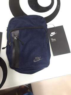 222104395c3 Nike Sling bag 3.0 Guaranteed Original