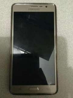 Samsung On7 For Sale!