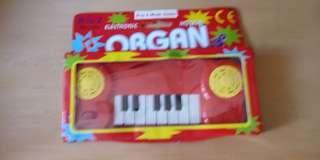 平賣 玩具琴