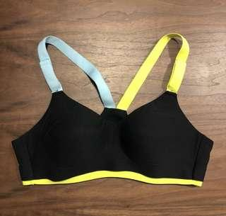 RM Her Own Words Sport Bra 運動內衣