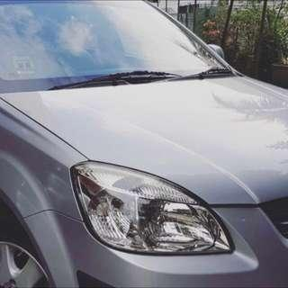 Cars available for rent [Short/Long]