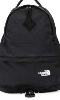 Junya watanabe x The north face backpack
