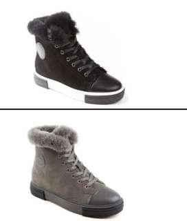 UGG女裝Boots