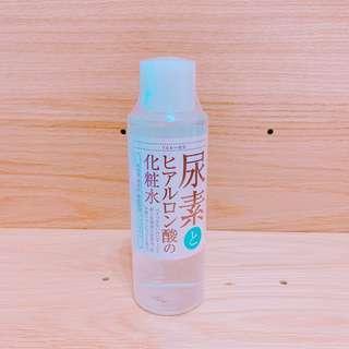 🚚 全新 石澤研究所 尿素化妝水