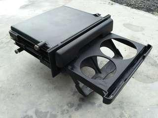 Cup Holder Tray L200 Kancil