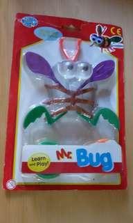 平賣 創意玩具