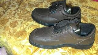 Men's ortho shoes