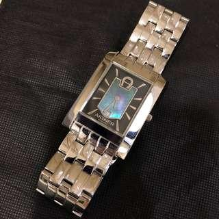 Aigner Watch Unisex