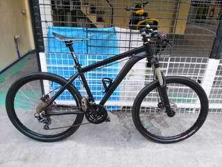 For Sale MTB (Meet Up ONLY)