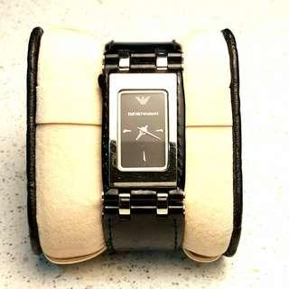 Emporio Armani Womens Watch (Authentic)