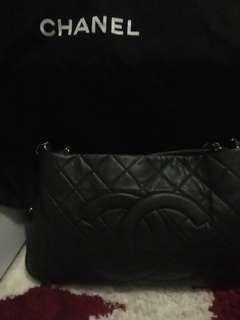 95% new authentic Chanel bag