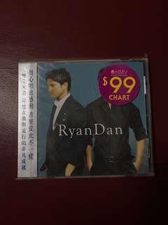 Ryan Dan CD