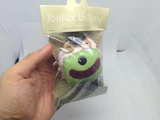 Jonker street happy doll hp strap