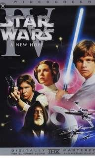 Help you buy star wars a new hope tickets