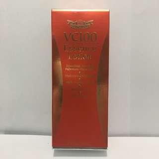 Dr Ci Labo VC100 Essence Lotion 橙水 150ml