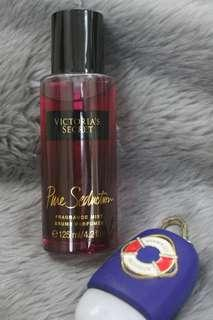 Victoria's Secret - Pure Seduction