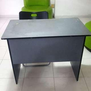 Table and Chair Set for Sale