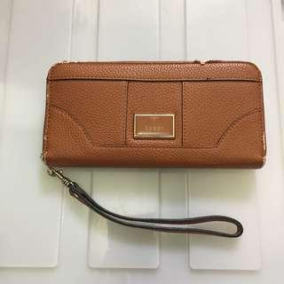 GUESS Sling Wallet