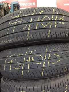 175/70/13 used tyre for offer sale